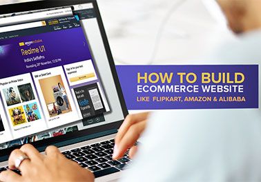 ecommerce-website-like-flipkart