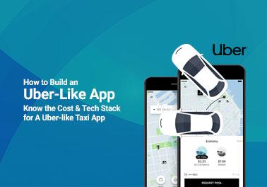 uber-like-taxi-app