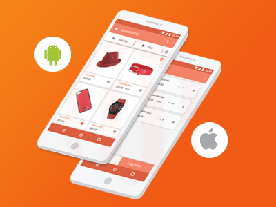 convert-magento-store-mobile-app