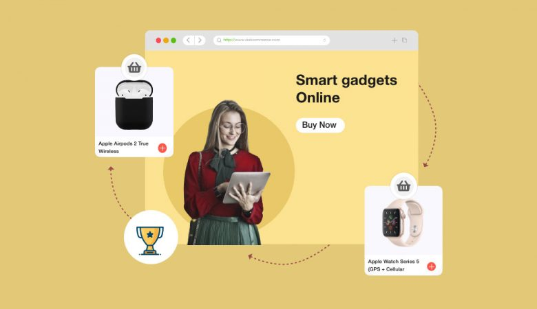 Top Multi Vendor Marketplace Platforms